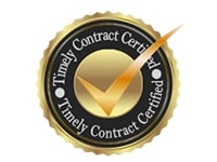 Timely-Contract-Certified-Icon