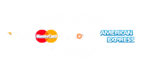 online-payment-options-law-pay2